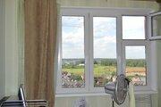 Квартира 3х-комнатная г.Лобня мкр Катюшки - Фото 4