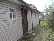 Комната 17 кв.м. в частном доме, без комиссии, Аренда комнат в Ярославле, ID объекта - 700814480 - Фото 9