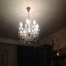 Продается 2-комнатная квартира в г. Домодедово. ул. Лунная, дом 25 - Фото 4