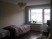 Продается однокомнатная квартира в центре г. Хотьково - Фото 1