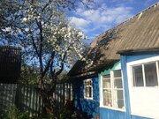 Продается дом г.Москва, ул. СНТ паз-1 - Фото 3