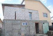 Продается дом 250 м2.Центр - Фото 3