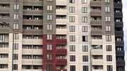 1-комн. квартира 41,7 кв.м, около Троицка, Новая Москва