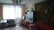 Продажа трёхкомнатной квартиры ул. Маяковского д. 11 - Фото 4
