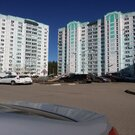 Продаю 1-ком. квартиру в г. Ногинске - Фото 1