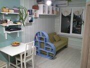Квартира с ремонтом в сданном доме - Фото 2
