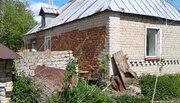 Продается 2-к. 1 эт. кирпичный дом в хорошем состоянии. Сделан ремонт - Фото 2