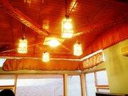 207 000 $, Продажа 4кв в Ялте возле моря с хорошей мебелью., Купить квартиру Отрадное, Крым по недорогой цене, ID объекта - 325370601 - Фото 11