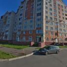 Купить однокомнатную квартиру на Псковской в Великом Новгороде - Фото 1