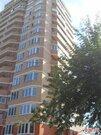 1-но комнатная квартира по ул.Немцова 38а - Фото 1