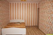 Продается 3 ком.квартира г.Раменское ул.Молодежная - Фото 5