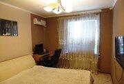 Продается 3-х комнатная квартира на ул.Большая Горная, д.337 - Фото 4