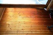 Продажа квартиры, Нижневартовск, Ул. Дзержинского - Фото 3