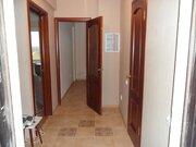Продам 1-к квартиру 45 кв.м. ул Лунная д7 - Фото 5