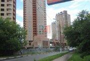 Продажа Балашиха 1-комнатная - Фото 2