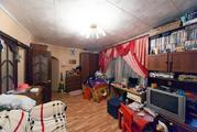 Продажа трехкомнатной квартиры на Преображенке - Фото 3