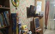 Продажа квартиры, Краснодар, Им Ковалева улица - Фото 3