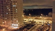 Продается 1-ком квартира по адресу:г.Москва, ул.Маршала Савицкого, д.2 - Фото 1