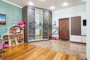 Продается 3-комн. квартира, 130 кв.м, м. Киевская - Фото 5