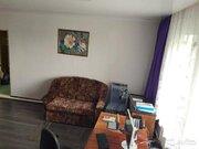 Продам дом, Продажа домов и коттеджей Орел, Вадский район, ID объекта - 502309121 - Фото 8