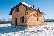 Продажа дома, Бутырки, Грязинский район, Ул. Новая - Фото 3