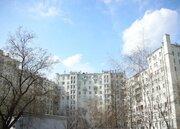 Продается 2-х комнатная квартира в сталинском доме возле метро Сокол - Фото 3