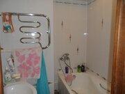 Квартира с евро-ремонтом с видом на море., Купить квартиру в Таганроге по недорогой цене, ID объекта - 310863165 - Фото 13