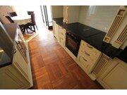 700 000 €, Продажа квартиры, Купить квартиру Рига, Латвия по недорогой цене, ID объекта - 313154072 - Фото 3