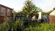 Продажа дома, Кореновск, Кореновский район, Ул. Платнировская - Фото 2