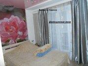 Продам 3-комнатную квартиру (вторичное) в Октябрьском районе - Фото 2