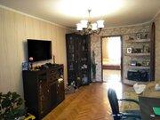 Отличная 3к.кв рядом с м.Новогиреево - Фото 3