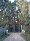 Дача 60 км от Москвы - Фото 5