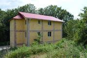Продаю дом на Раздольном, с. Богушевка - Фото 1