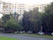 Продается большая 1ком.кв ул.16-я Парковая дом 10 - Фото 1