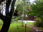 Дом в Аксиньино - Фото 2