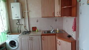 Сдается 1-я квартира в г.Королёве на ул.Калинина, д.2, Аренда квартир в Королеве, ID объекта - 322330027 - Фото 1
