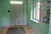 Квартира 67.00 кв.м. спб, Приморский р-н. - Фото 3