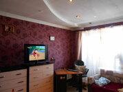 1 734 000 Руб., Продаю 2-комнатную квартиру на 6-й Станционной,39, Купить квартиру в Омске по недорогой цене, ID объекта - 320779670 - Фото 10