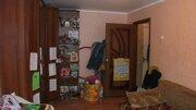 1к квартира пгт Белоозерский - Фото 2