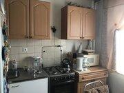 Продается однокомнатная квартира в п. Кубинка-8 - Фото 4