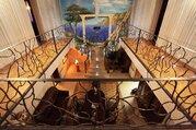 600 000 $, Г. Минск, прекрасный и уютный дом, Продажа домов и коттеджей в Минске, ID объекта - 502071173 - Фото 42