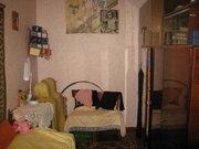 2-к квартира , пгт Белоозерский, ул Молодежная - Фото 4