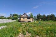 Отличный дом на берегу реки для круглогодичного проживания - Фото 1