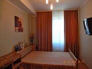 2-х комнатная квартира в опк бор, д. 7, Домодедовский район - Фото 3