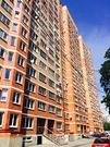 Продается 1 комнатная квартира, г. Подольск, ул. Ватутина, 36 к 1. - Фото 2