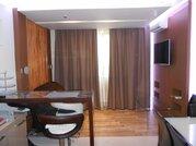 Квартира со статусом - Фото 2