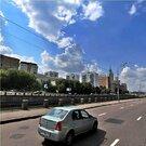 Продажа квартиры, Берниковская наб., Купить квартиру в Москве по недорогой цене, ID объекта - 326148533 - Фото 8