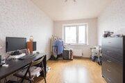 Продается квартира, Балашиха, 68м2 - Фото 5