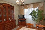 3-х комнатная квартира хорошее состояние не крайний этаж г. Серпухов - Фото 2