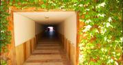 Продажа квартиры, Аланья, Анталья, Купить квартиру Аланья, Турция по недорогой цене, ID объекта - 313158705 - Фото 10